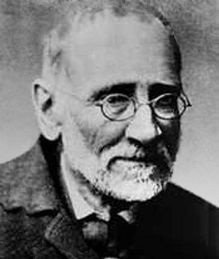 OskarKolberg(photo)